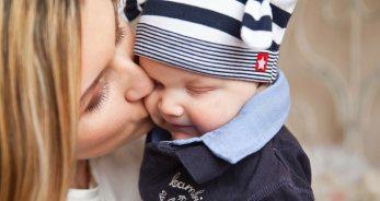 Cómo es Leo como madre - LeoHoy.net